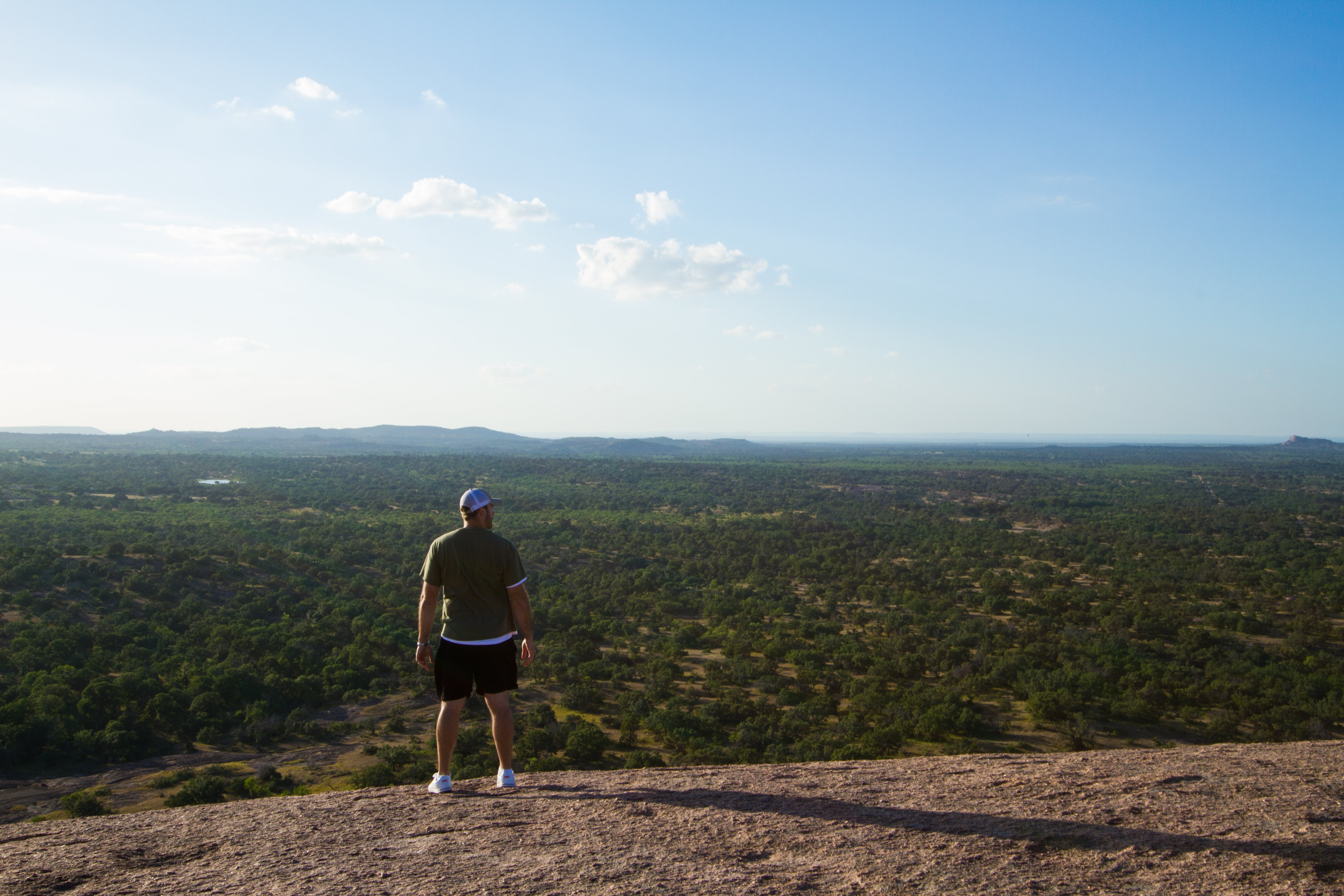 How To Spend 3 Perfect Days in Fredericksburg, Texas